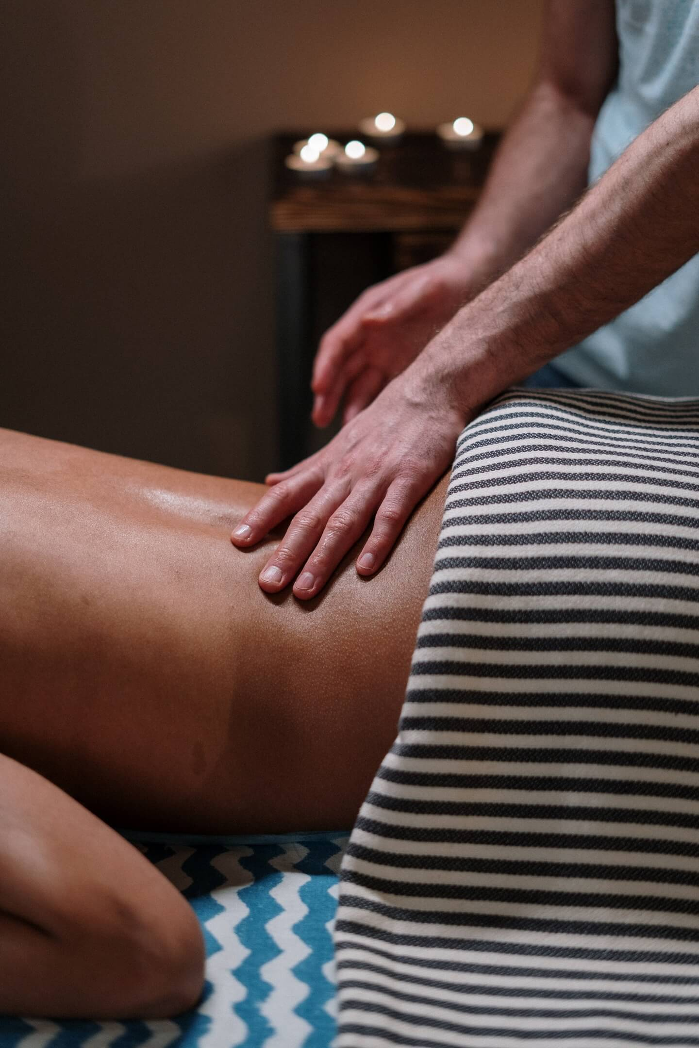 Hue - Stone massage - Massage options 10