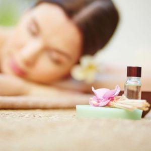 Stone Massage Hue - Japanese Shiatsu massage