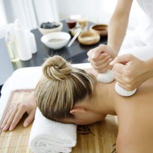Massage Đá Huế - Massage Việt Nam